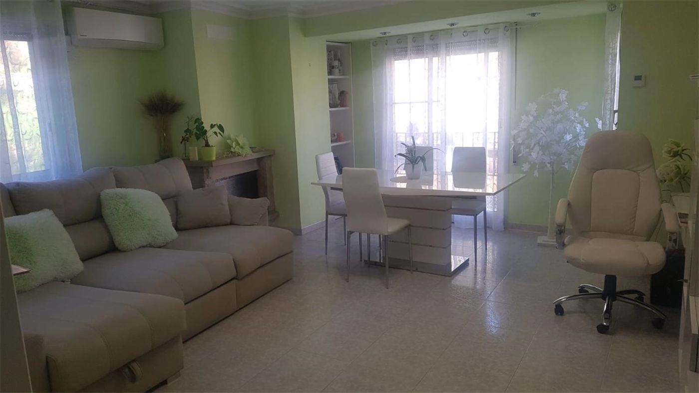 Appartement  Calle la carrera, s/n. Eslida