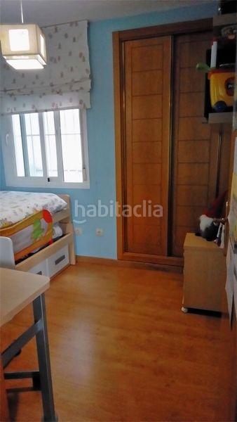 Piso en A-7103, s/n. Piso en venta de. los jarales ojén (Ojén, Málaga)