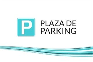Alquiler Parking coche en Avinguda de la generalitat, 1. Plaza de parking