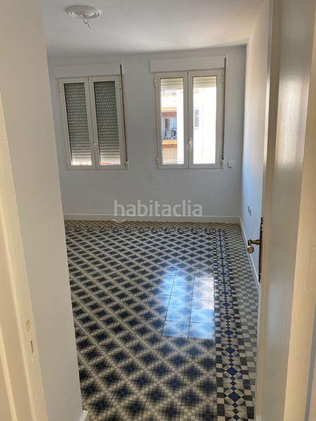 Alquiler Piso en Calle afligidos, 2. Espectacular atico en afligidos,2-6d (Málaga, Málaga)