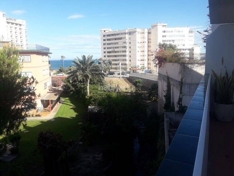 Alquiler Dúplex en Calle covadonga, 26. Se alquila duplex 120m torreblanca 3dorm,2baños (Fuengirola, Málaga)
