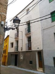 House in Carrer major, 4. Se vende casa en el masroig