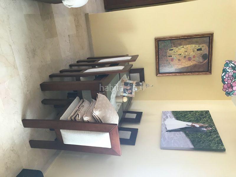 Piso en Calle castillo, 10. Ocasión piso para entrar a vivir (Monda, Málaga)