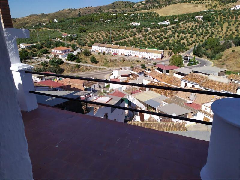 Piso en Calle algarrobo, 62. Álora / calle algarrobo (Álora, Málaga)