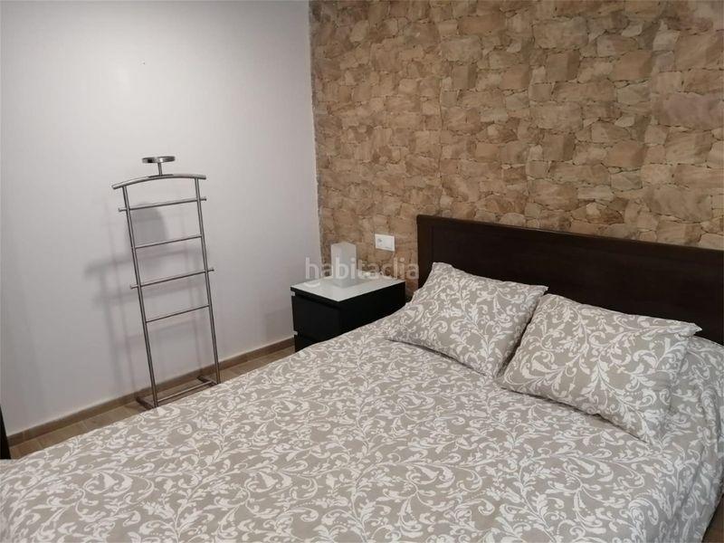 Alquiler Piso en Calle lanuza, 8. Gamarra - la trinidad / calle lanuza (Málaga, Málaga)