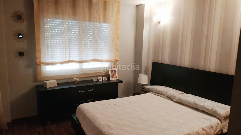 Piso en Calle damaso ruano, 2. Esta puede ser tu próxima casa (Cártama, Málaga)