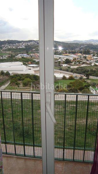 Alquiler Piso en Calle el greco, s/n. Las lagunas / calle el greco (Mijas, Málaga)