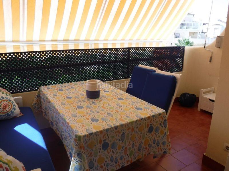 Piso en Calle maría zambrano, s/n. Laguna beach / calle maría zambrano (Torrox, Málaga)