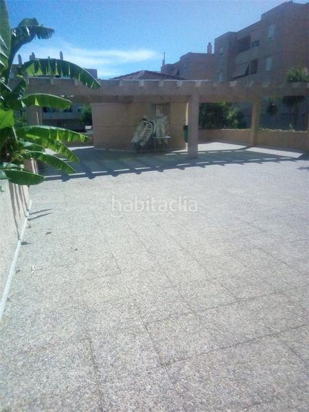 Piso en Calle acacias de guadalmar, 4e. Churriana / calle acacias de guadalmar (Málaga, Málaga)