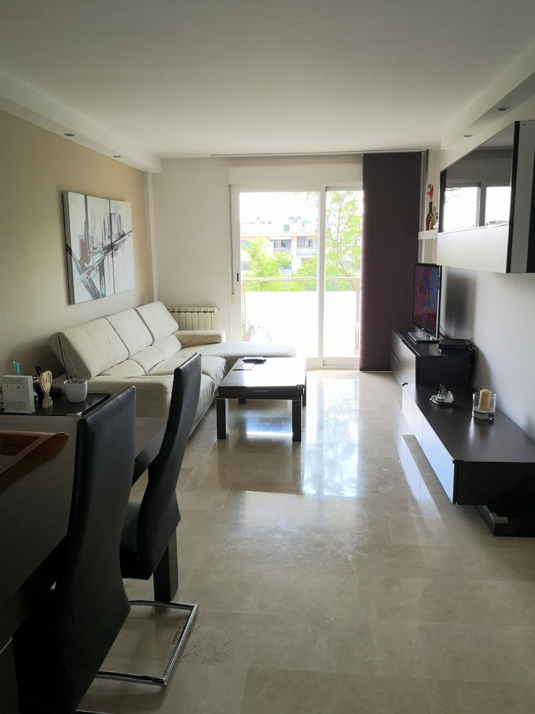 Appartamento in Carrer xesc forteza-actor, 2. Vendo piso