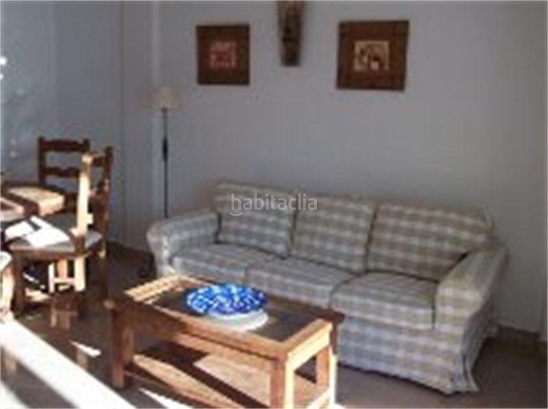 Piso en Vistalmar duquesa norte, 5. Manilva / vistalmar duquesa norte (Manilva, Málaga)