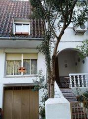 Casa adosada en alquiler en Lanzahíta. Chalet ados