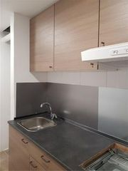 Location Appartement à Carrer comerç, 6. Cervelló / carrer major