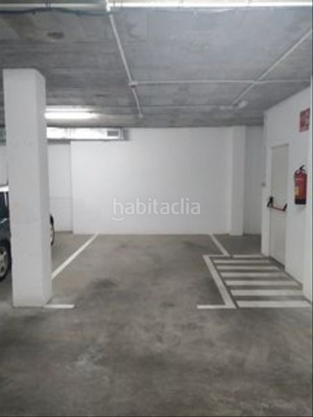 Piso en Calle naranja, 8. Venta de piso en el centro de ronda. a estrenar. (Ronda, Málaga)