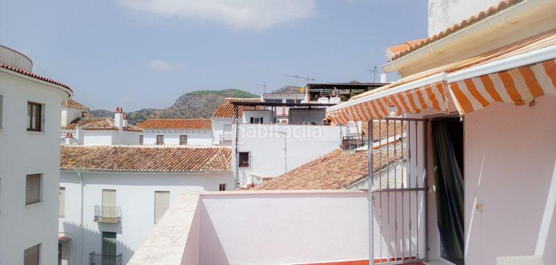 Piso en Calle veracruz, s/n. Álora / calle veracruz (Álora, Málaga)
