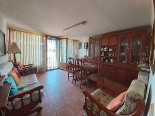 House in Carrer major, sn. Casa para entrar a vivir