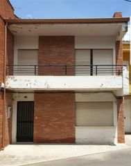 Semi detached house in Calle alejandro bataller, 23. Albaida / calle alejandro bataller