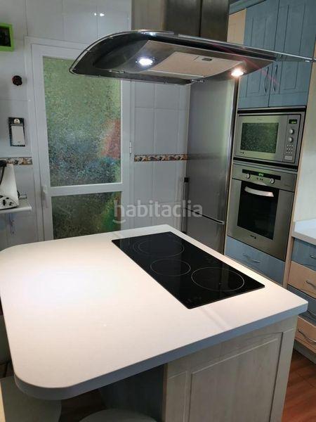 Piso en Calle lauria, 37. Bonito y céntrico piso (Ronda, Málaga)