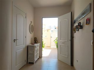 Rent Semi detached house in Calle del montgó, s/n. Miramar / calle del montgó