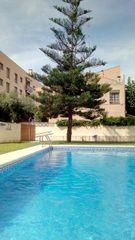 Appartement C/ Barcelona,, 17. Appartement in verkauf in torredembarra, centre costa dorada nac