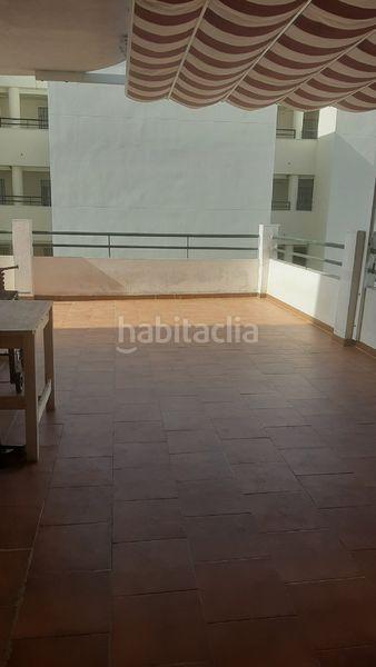 Piso en Avenida golf del, 3. Fantástico piso situado en la naturaleza . (Rincón de la Victoria, Málaga)