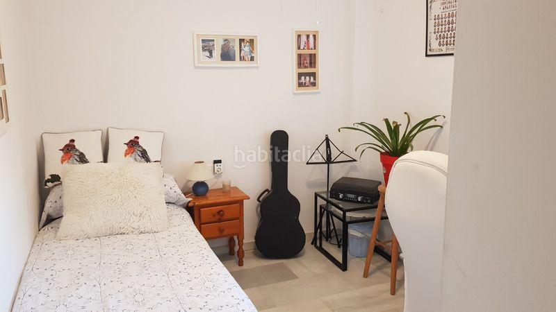 Piso en Calle antonio soler, 5. Zona perfecta, vista perfecta, tu apartamento perf (Torremolinos, Málaga)