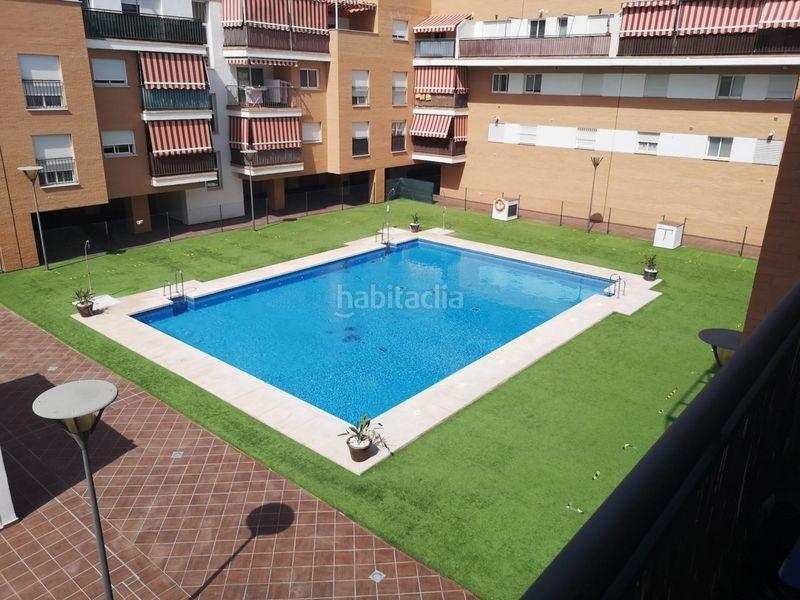 Piso en , s/n. Cártama (Cártama, Málaga)