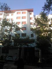 Piso en alquiler en Cáceres, Centro. Gran luminosi
