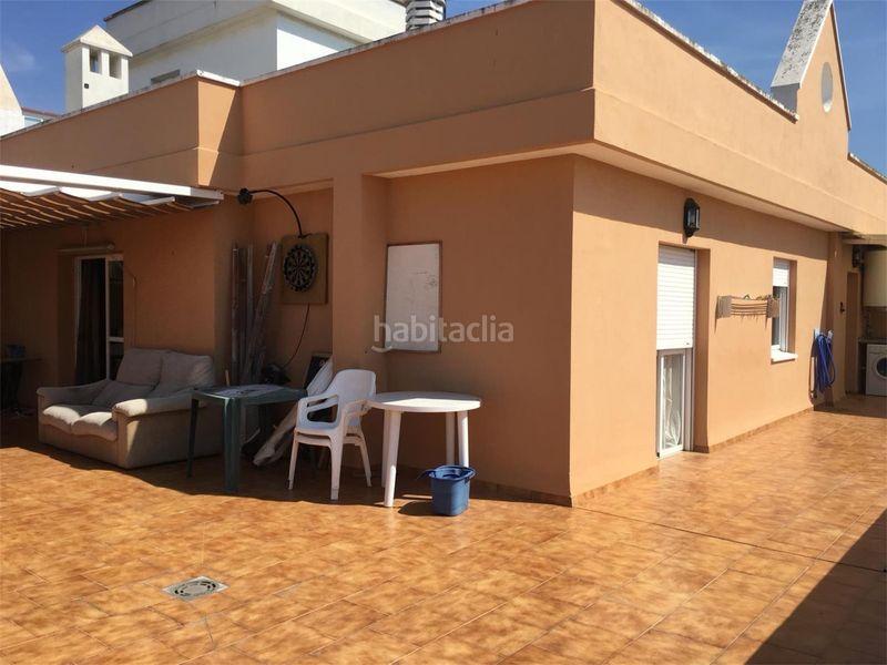 Ático en Calle eugenio morales jurado, 4. Vélez-málaga ciudad / calle eugenio morales jurado (Vélez-Málaga, Málaga)