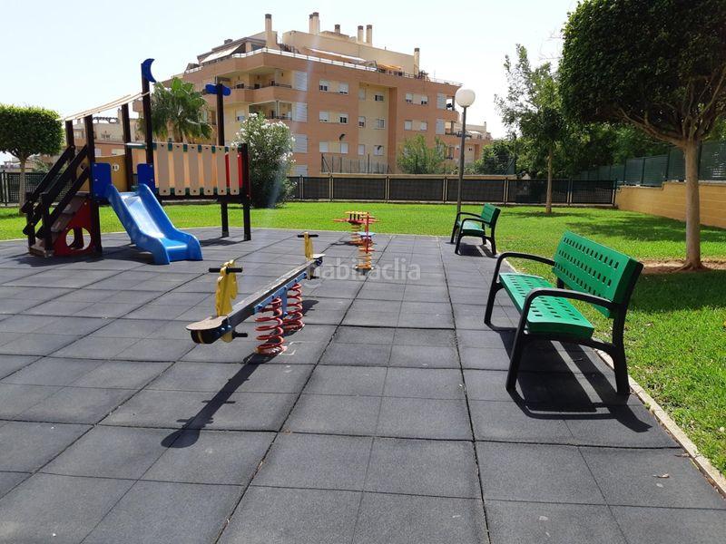 Piso en Pasaje mendelssohn, s/n. El pinillo / pasaje mendelssohn (Torremolinos, Málaga)