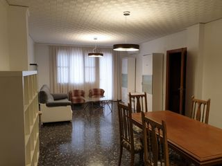Location Appartement à Calle san francisco, 3. . gran piso