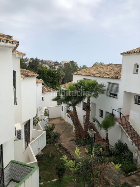 Piso en Calle almuñecar, 1. Piso en venta en perfecto estado (Benalmádena, Málaga)