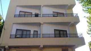 Casa pareada en alquiler en Riópar. Vendo edificio