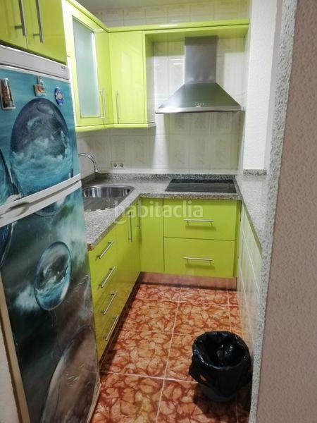 Apartamento en Aguila coronada, 1. Apartamento muy coqueto (Mijas, Málaga)