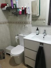 Rent House in Calle mayor, 27. Miramar / calle mayor