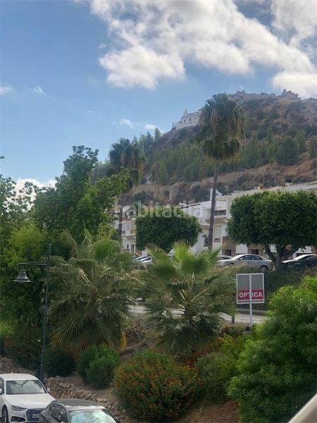 Dúplex en Avenida feria de (la), 46. Cártama / carretera de coín a cartama (Cártama, Málaga)