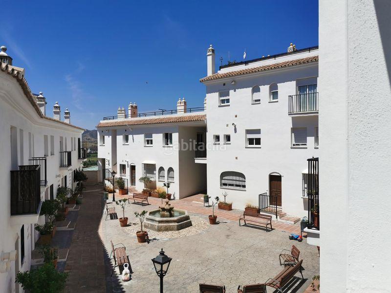 Dúplex en Calle polideportivo, 10. Cártama (Cártama, Málaga)