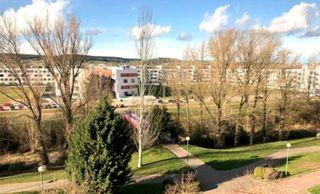 Piso en venta en Burgos, Villimar - V1 - V2 - S3 -
