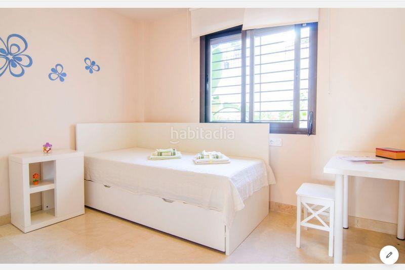 Piso en Residencial calaceite, s/n. El peñoncillo / residencial calaceite (Torrox, Málaga)