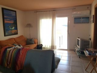 Rent Flat in Avenida las huertas,, 5. En perfecto estado