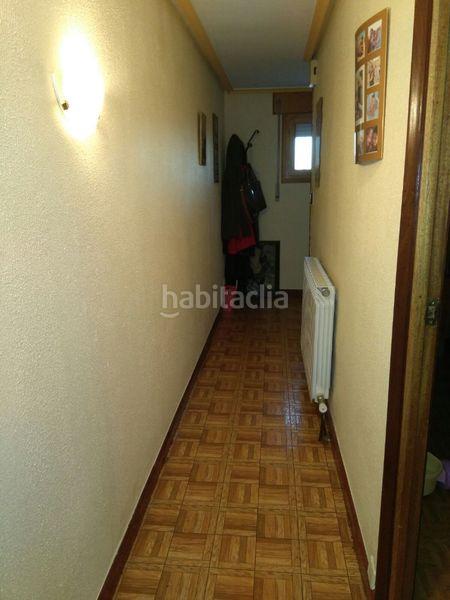 Piso en Calle arca real, 44. Piso en venta en delicias (e.d- madrid) (Valladolid, Valladolid)