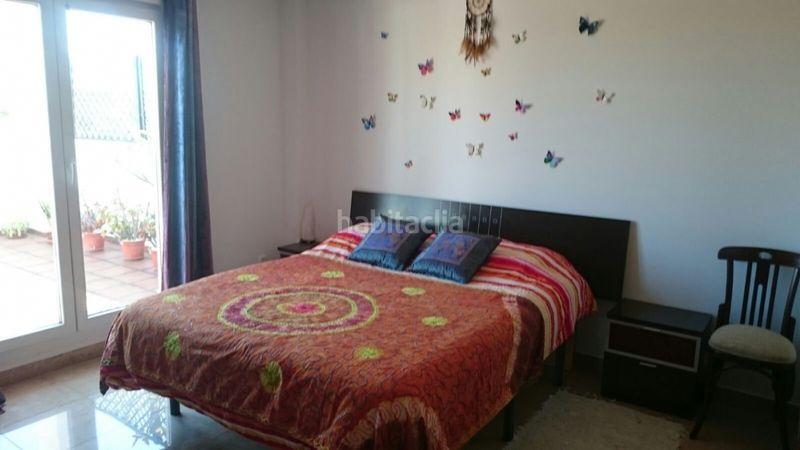 Alquiler Apartamento en Urbanizacion mirador de manilva (el), 3. Alquiler de apartamento (Manilva, Málaga)