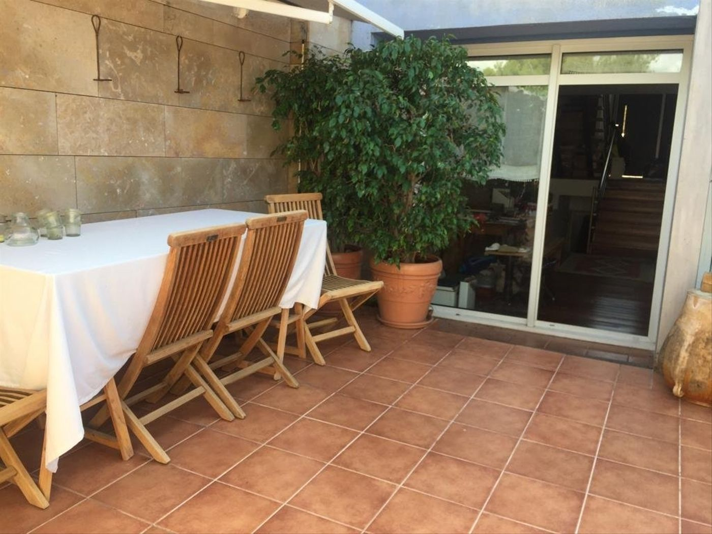 Rent House in Major de monnars,. Preciosa casa en solimar de 260m2