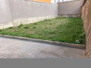 Apartamento en venta en Burgos, Los Vadillos - R.