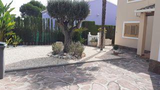 Casa en alquiler en Chiva, Sierra Perenchiza-Cumbr