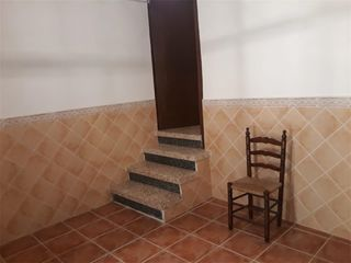 Semi detached house in Calle mayor, s/n. La salzadella / calle mayor