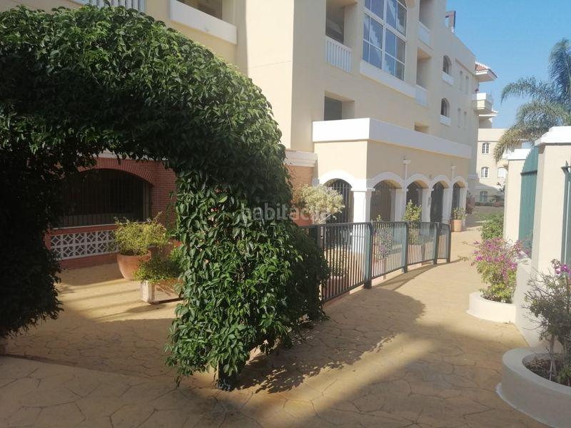Piso en Calle severiano ballesteros, 2. Riviera del sol / calle severiano ballesteros (Mijas, Málaga)