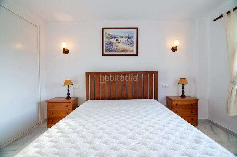 Piso en Avenida benajarafe, s/n. Reserva de marbella / avenida benajarafe (Marbella, Málaga)