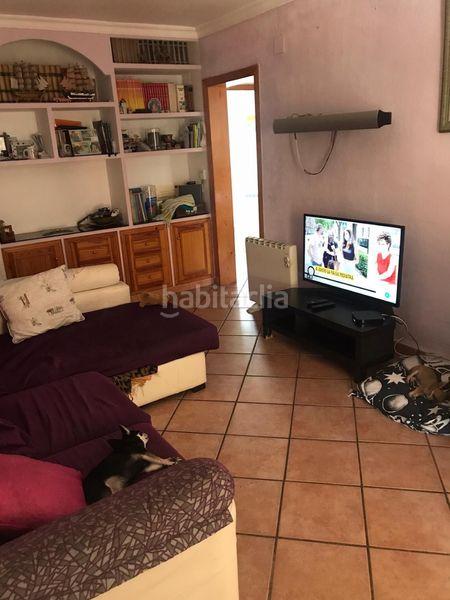 Piso en Valle inclán, 27. Piso reformado (Marbella, Málaga)