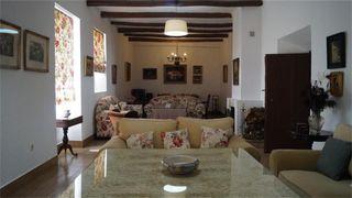 Casa en alquiler en Antequera, Fuentemora. Zona fu